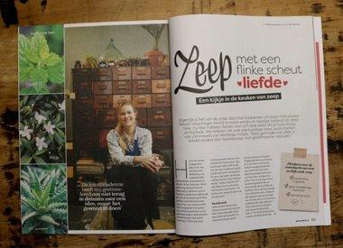 http://www.werfzeep.blog/onze-zepen-nl/een-shampoobar-gebruiken/