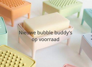 http://www.werfzeep.blog/zeep-op-maat-nl/burgers-zoo-zeep/