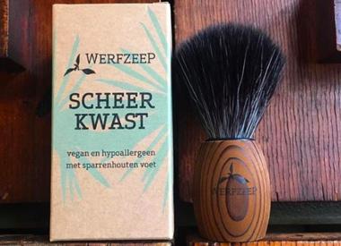 http://www.werfzeep.blog/onze-visie/werfzeep-vegan-scheerkwast/