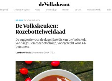https://www.volkskrant.nl/de-gids/de-volkskeuken-rozebottelweldaad~b6ae008b/