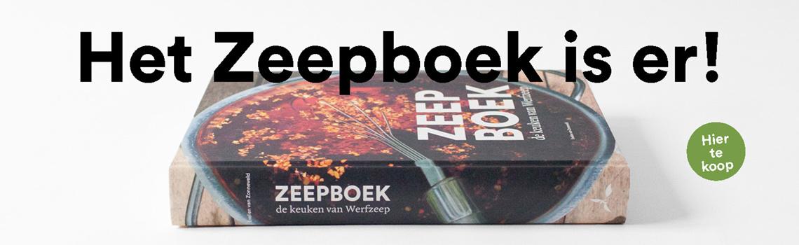 Zeepboek hier te koop