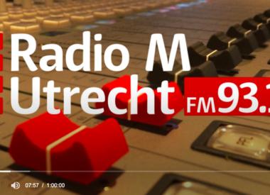 https://www.rtvutrecht.nl/gemist/uitzending/radiomutrecht/aan-tafel/20191115-1300/