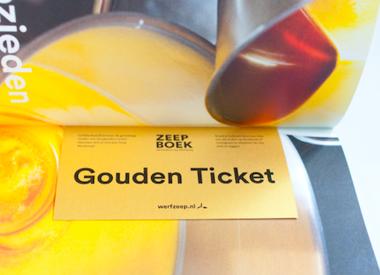 http://www.werfzeep.blog/zeepboek/het-gouden-ticket/