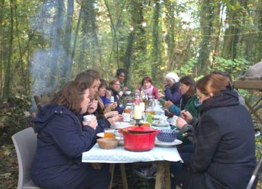 http://www.werfzeep.blog/events-nl/wildplukwandeling-wilde-lunch/