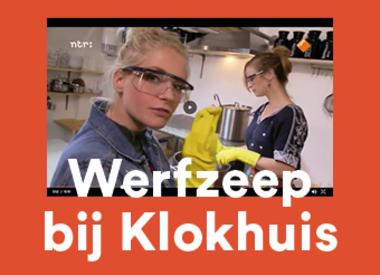 https://www.npostart.nl/het-klokhuis/18-12-2019/VPWON_1289200