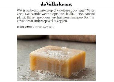 http://www.werfzeep.blog/in-de-media/zeep-in-de-volkskrant/