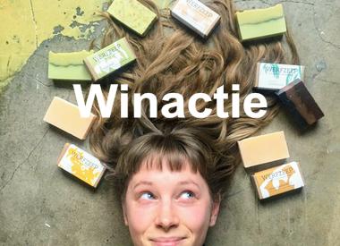 http://www.werfzeep.blog/onze-zepen-nl/actie-win-twee-boekzeepjes/