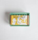 Bubble Buddy + woodland soap