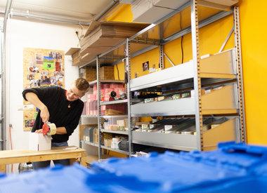 http://www.werfzeep.blog/op-de-werkvloer-nl/nieuwe-inpakwerkplaats/