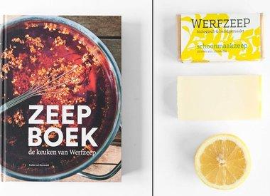 https://www.flavourites.nl/blog/lees/duurzaam-schoonmaken-dit-zijn-de-leukste-producten