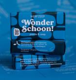 Wonderschoon! - Dorien Dijkhuis