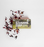 Savanna Soap