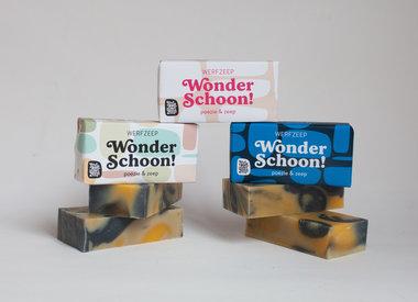 http://www.werfzeep.blog/samenwerkingen-nl/wonderschoon-hoe-zeep-die-niet-om-zeep-gaat-toch-ontstond/