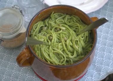 http://www.werfzeep.blog/recepten-nl/wilde-pasta-recept/