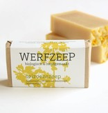 Seasonal soap #14