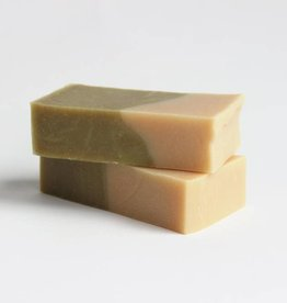 Seasonal soap #15