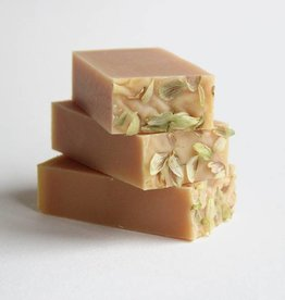 Seasonal soap #16