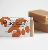 Seasonal soap #16