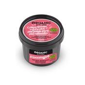 Organic Kitchen Verfrissende natuurlijke anti-vermoeidheid voetcrème 100 ml