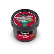 Organic Kitchen Tomato Blush Natürliche tonisierende Gesichtsmaske, 100ml