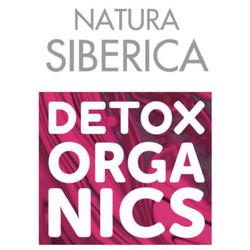 Detox Organics