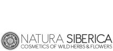 Natuurlijke cosmetica op basis van biologische planten en kruiden