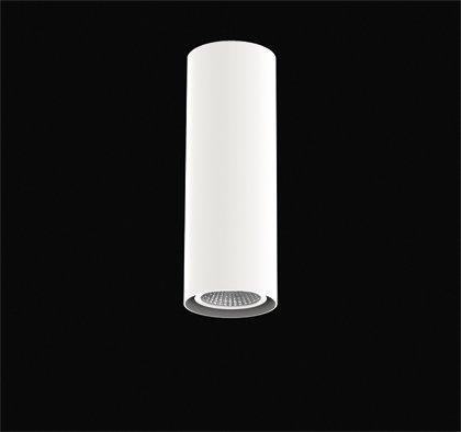 TUB UP 300 LED lamp