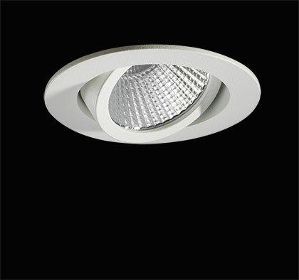 LED lamp RIO