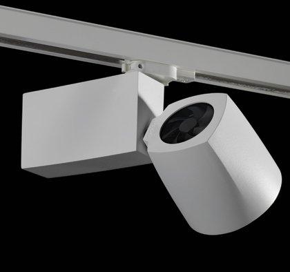 LED lamp Eclipso