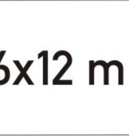 ETIKETTEN WAVE 9RX1500 PERMANENT 26 12