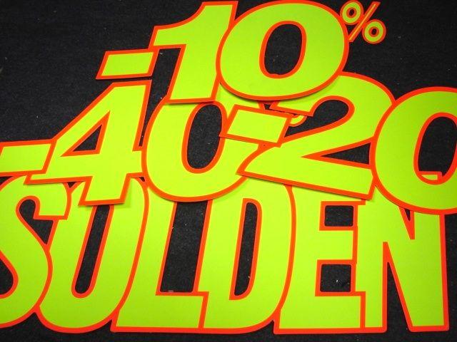 10% FLUO GEEL/RO