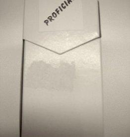 "WENSETIK ""PROFICIAT"" - ROL 500ST"