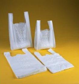 HEMDDR LDPE TRA 30X60-38MY 1000 STJP