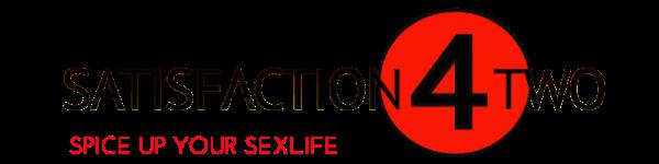 Satisfaction 4 two jouw erotische lifestyle shop