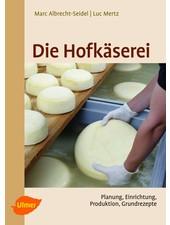Buch | Die Hofkäserei