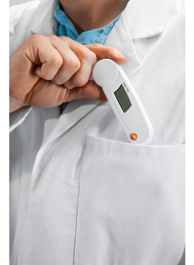 testo Thermometer | testo 103