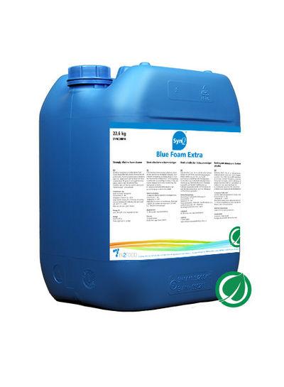SynQ Blue Foam Extra | 22,6 kg