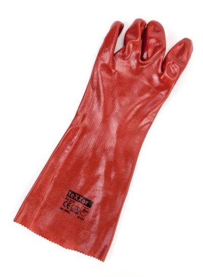 Handschuh | 40 cm