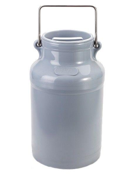 Milchkanne 40l