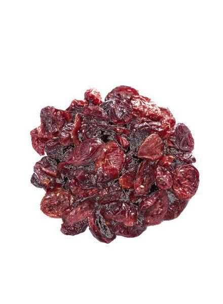 Cranberries | Bio