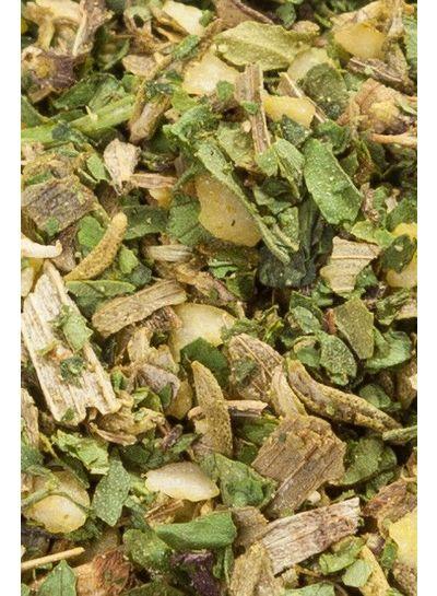 Frischkäse Knoblauchkräuter | Bio