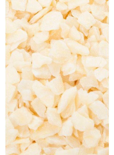 Knoblauchgranulat | 1 - 2 mm | Bio