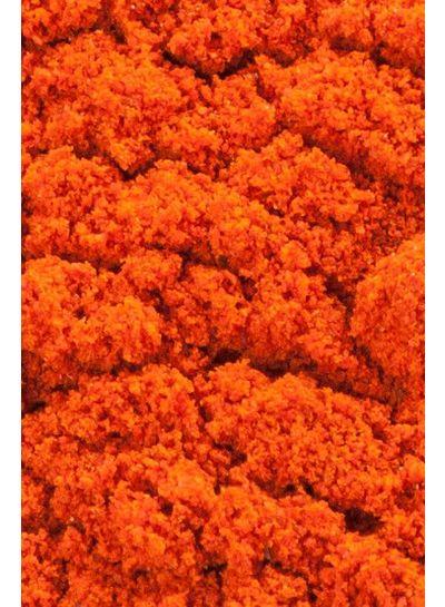 Paprika | gemahlen | edelsüß | Bio