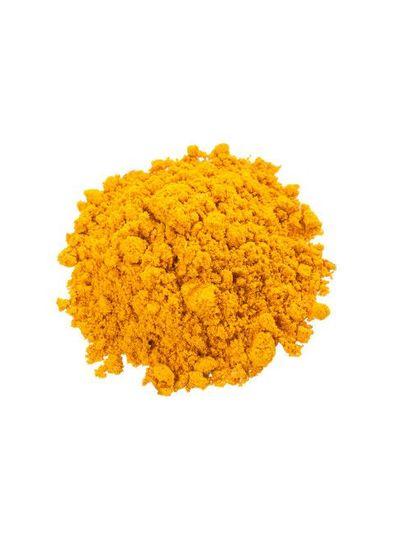 Curry | Bio