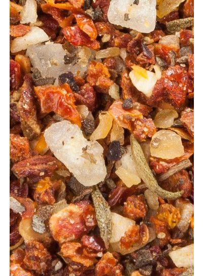 Italienische Kräutermischung