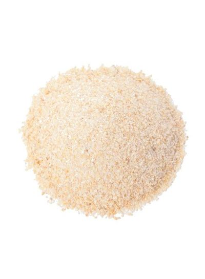 Zwiebel-Knoblauch-Granulat