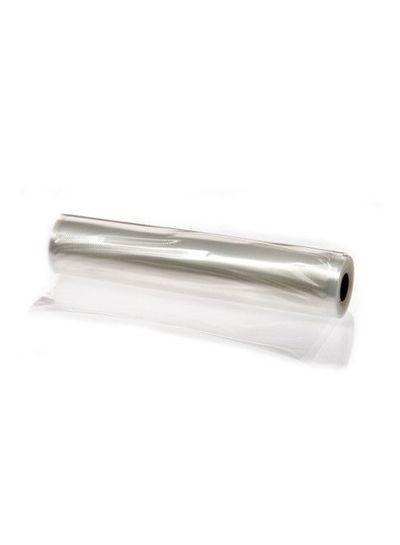 Caso Vakuumierrolle | 300 x 6000 mm
