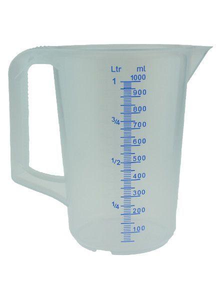 Messbecher   1.000 ml