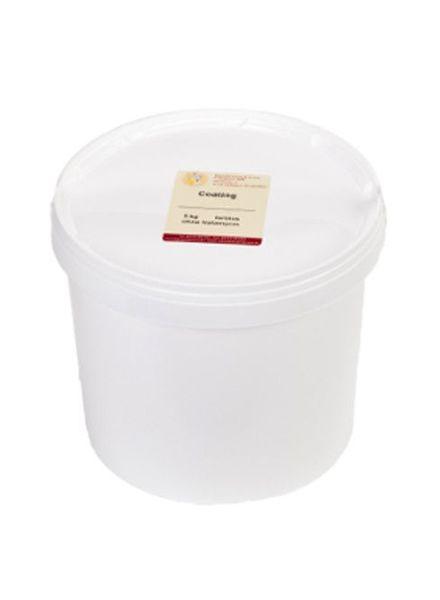 Käse-Coating schwarz | 5 kg