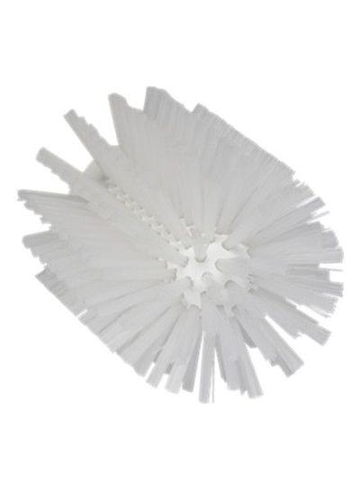 Vikan Rohrreiniger Ø90 mm | hart | weiß